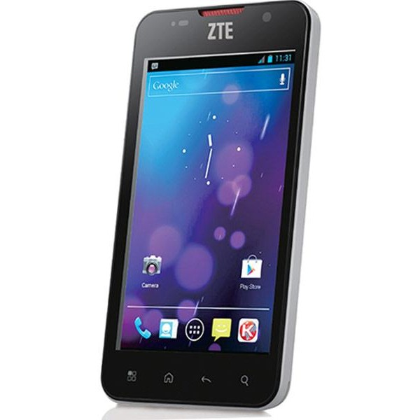190045-zte-blade-l-picture-large