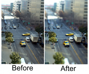 TiltShift-before-n-after