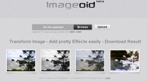 imageoid.com_