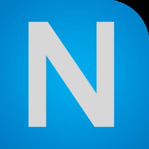ninite_icon_512
