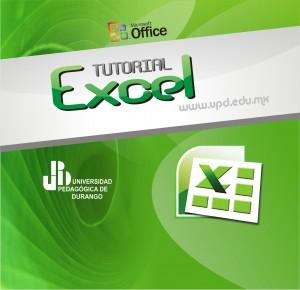tutor_excel