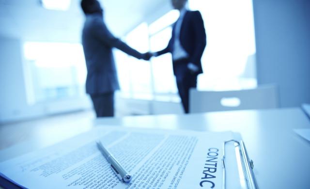 Deals_handshake_resize