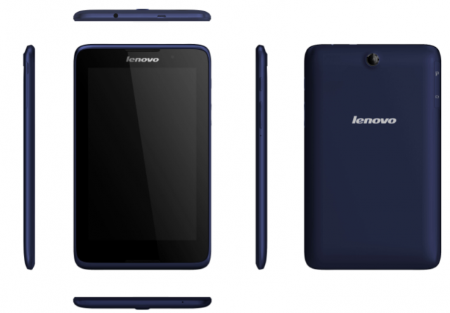 Lenovo_A_tablets-01