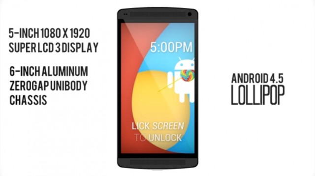 Nexus-6-Concept-Phone-Runs-Android-4-5-Lollipop-401367-2