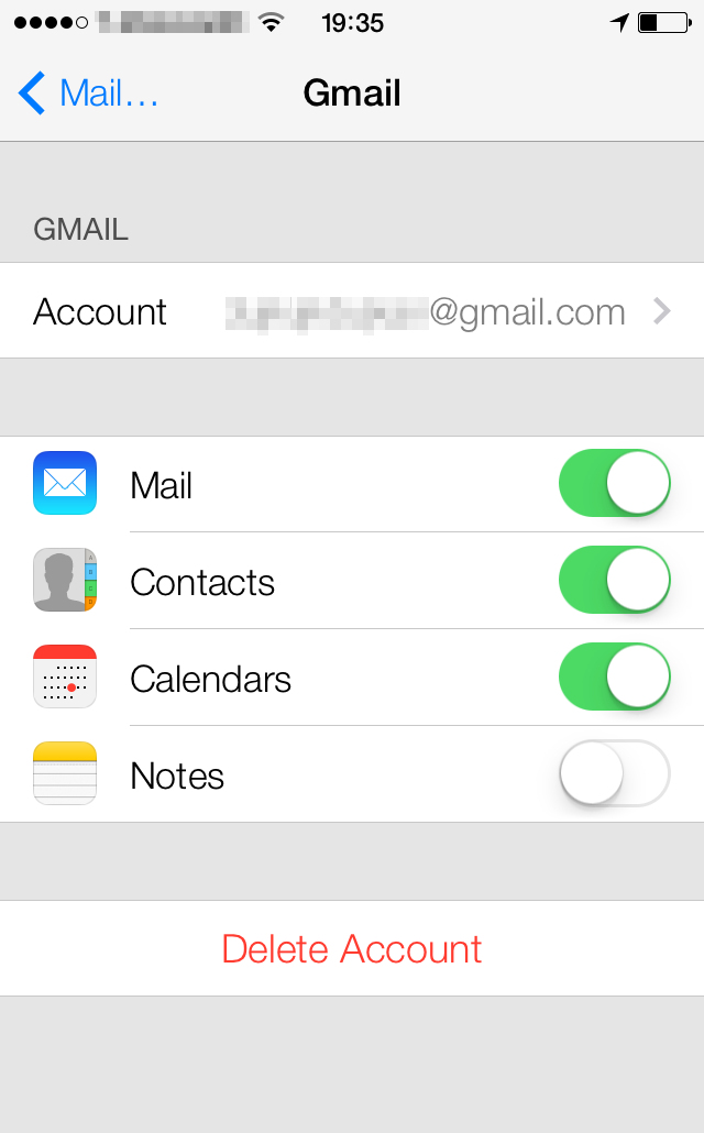 iphone-5s-5c-gmail-contacts-calendar-google-sync