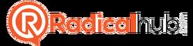 Radical Hub