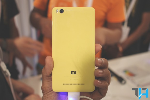 Xiaomi-Mi-4i-Back-e1430069323306