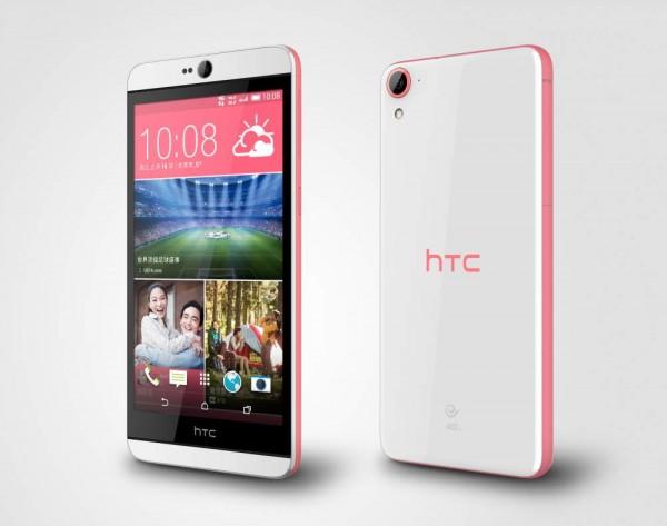 HTC-Desire-826-16