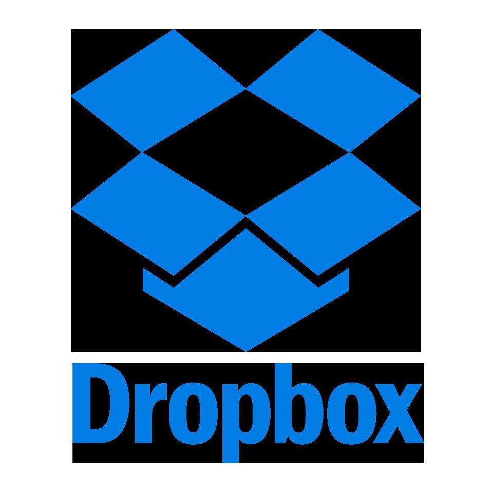 Dropbox 使い方解説一覧 | できるネット