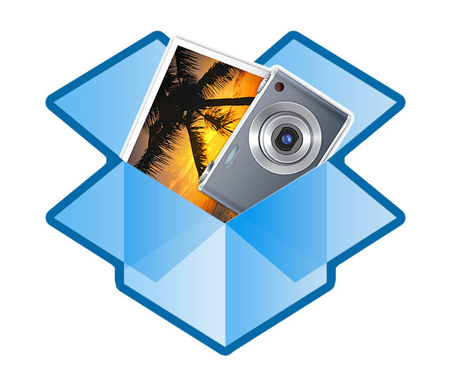 how-to-backup-iphoto-to-dropbox