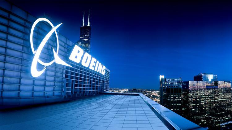 boeing-chicago-headquarters-750xx2396-1344-0-0