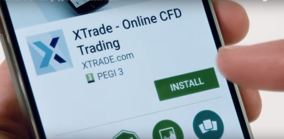 Youtube option trading for beginners