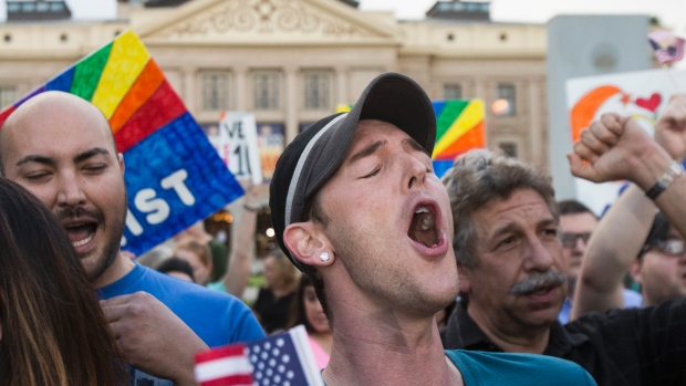 arizona-gay-rights