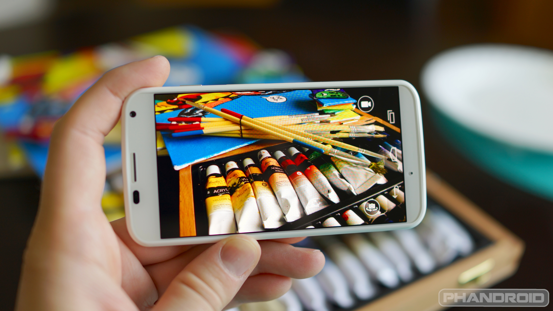 Motorola-Moto-X-Camera-DSC00716