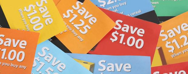 coupons3