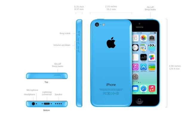 iphone-5c-harakteristiki