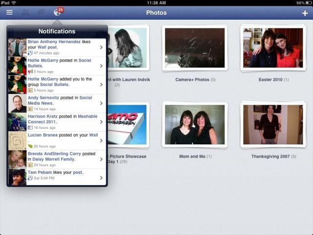 facebook-ipad-08