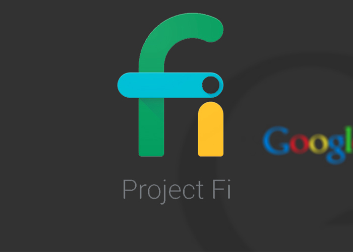 Using-Project-Fi-Might-Affect-Your-Google-Voice-Account-Negatively