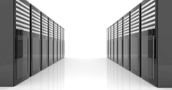 managed-dedicated-server-benefits